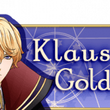 Wizardess Heart+ [Klaus Goldstein]